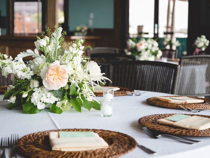 Tmx 1442535283678 Image1 Fort Myers Beach wedding venue