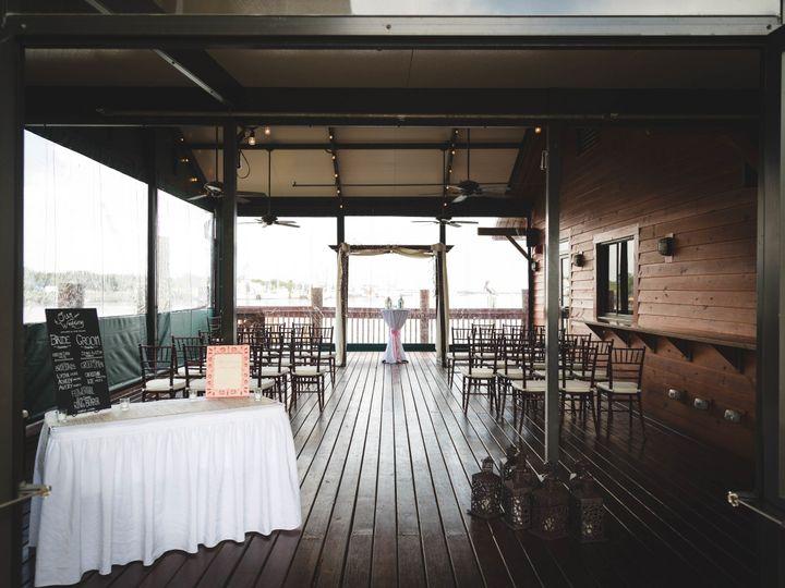 Tmx 1442535364904 Image3 Fort Myers Beach wedding venue
