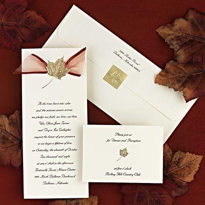 Tmx 1182992237046 Carlsoncraftleaf Pottstown wedding favor