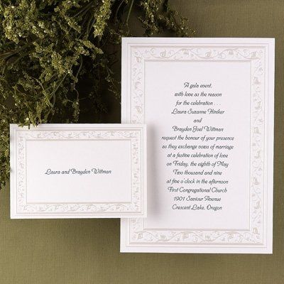 Tmx 1182992254250 Carlsoncraftggracefullilies Pottstown wedding favor