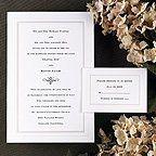 Tmx 1182992299859 Carlsoncrafttradinvite Pottstown wedding favor