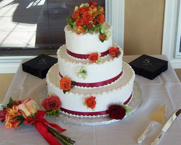 Jo's Custom Cakes and Catering, Inc