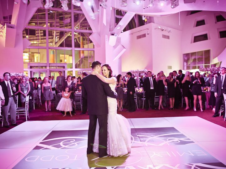 Tmx 1377805068841 5038 Las Vegas wedding venue