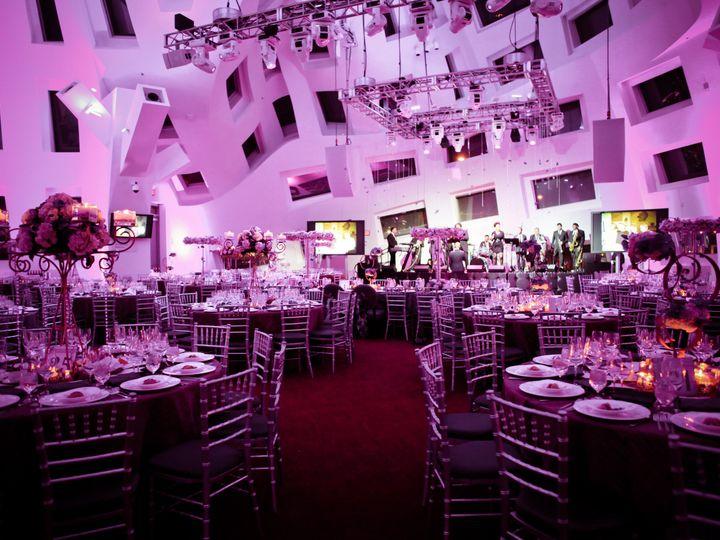Tmx 1377805084267 6122 Las Vegas wedding venue