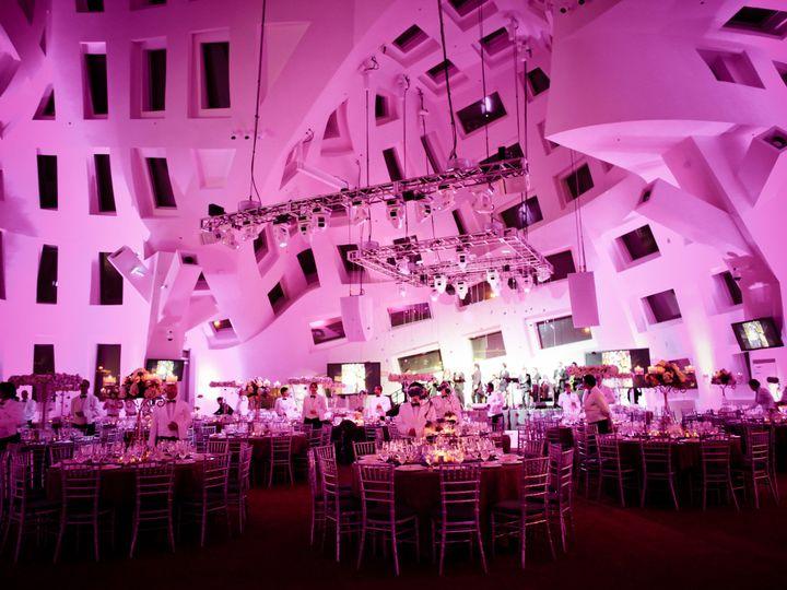 Tmx 1377805100118 6123 Las Vegas wedding venue