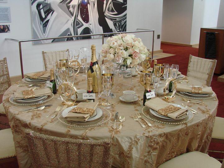 Tmx 1377805349559 Dsc04691 Las Vegas wedding venue