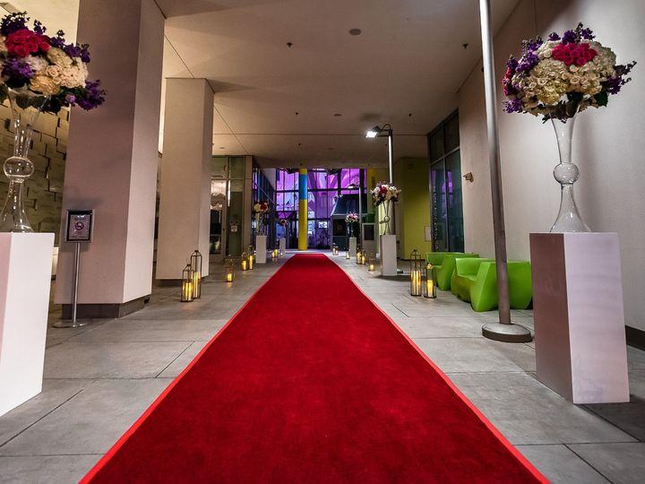Tmx Breezeway 51 636548 1573512191 Las Vegas wedding venue