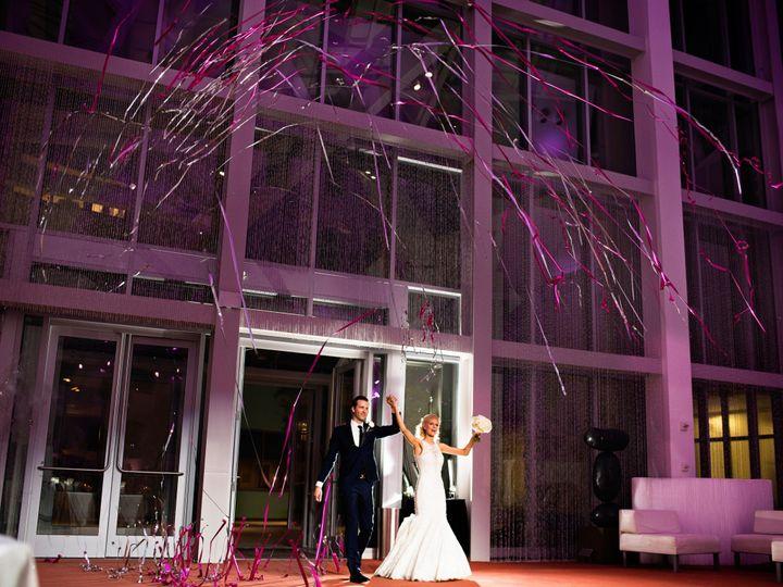 Tmx Credit Altf Photography 1 51 636548 1573512190 Las Vegas wedding venue