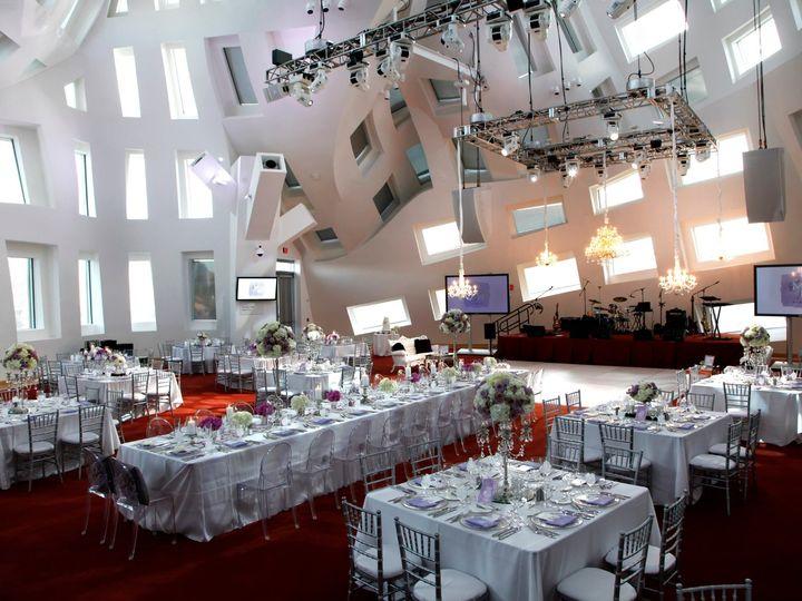 Tmx Credit Keep Memory Alive Event Center 2 51 636548 1573512190 Las Vegas wedding venue