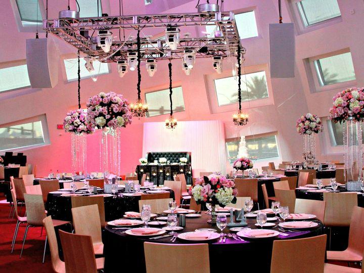 Tmx Credit Keep Memory Alive Event Center 51 636548 1573512195 Las Vegas wedding venue