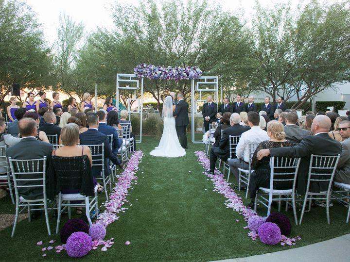 Tmx Credit Simply Weddings 51 636548 1573512196 Las Vegas wedding venue