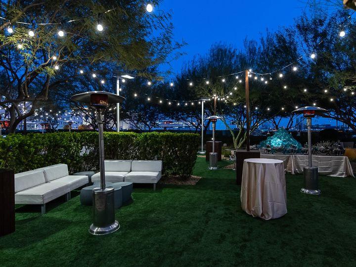 Tmx Dsc 5417 Edit 51 636548 1573512464 Las Vegas wedding venue