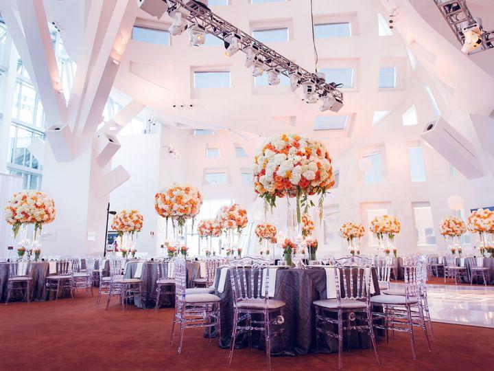 Tmx Kma Wedding Teasers Chelsea Nicole Photography 0011 51 636548 1573512287 Las Vegas wedding venue