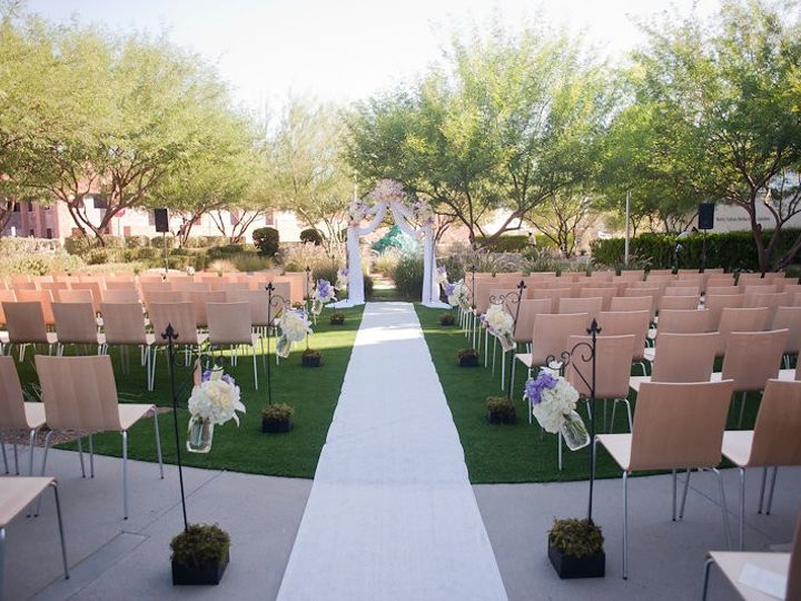 Tmx Lorimikewed08 08 15 Kmacenter 040 51 636548 1573512528 Las Vegas wedding venue