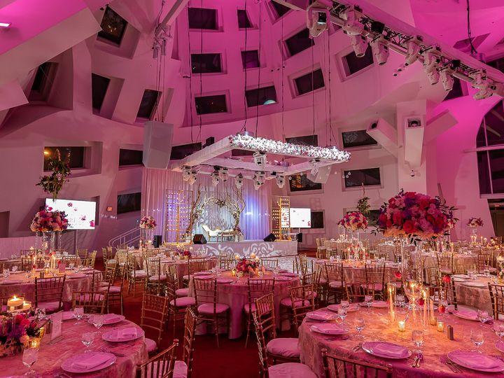 Tmx Screen Shot 2019 11 11 At 2 46 24 Pm 51 636548 1573512416 Las Vegas wedding venue