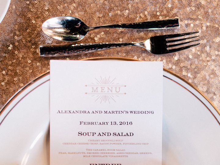 Tmx 1471843805801 Reis 342 Saint Louis, MO wedding venue