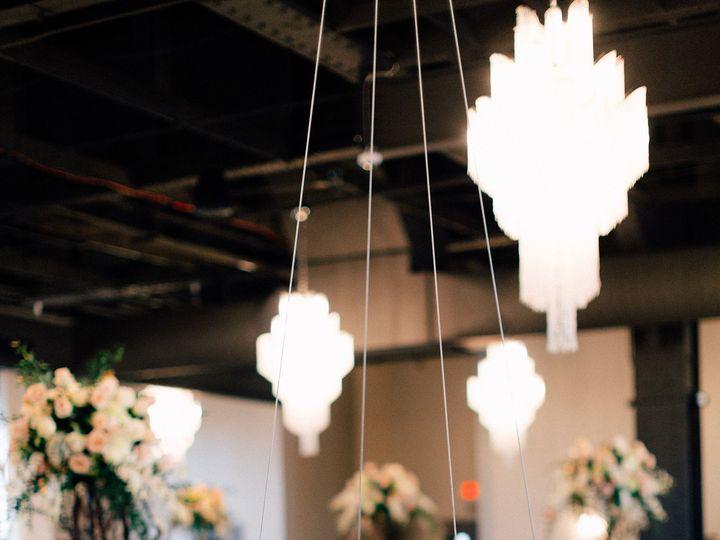 Tmx 1471843834937 Reis 339 Saint Louis, MO wedding venue