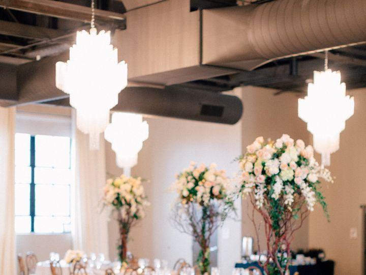 Tmx 1471843853761 Reis 354 Saint Louis, MO wedding venue