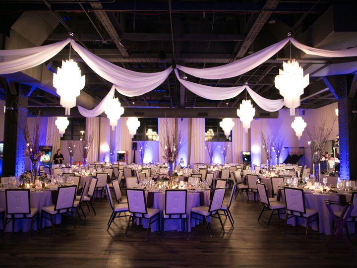 Tmx 1471843929359 27heather Roth Fine Art Photography Saint Louis, MO wedding venue