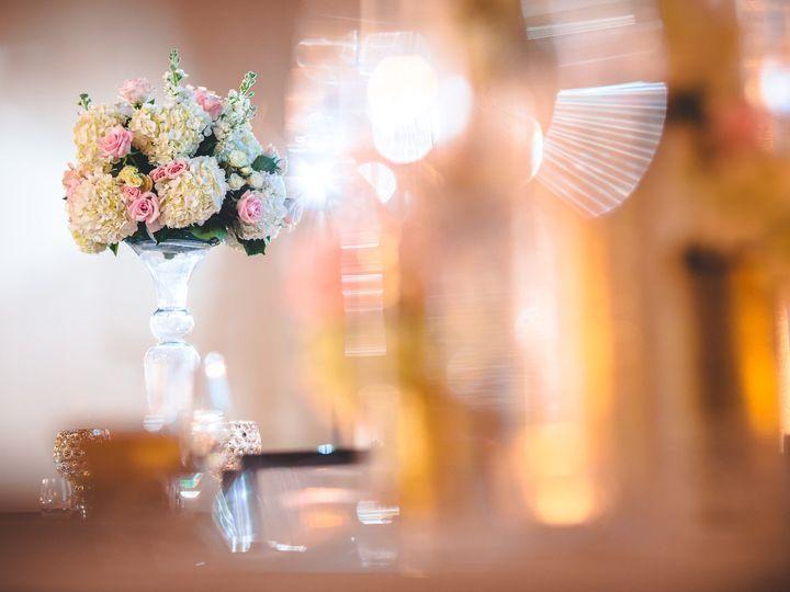 Tmx 1471844112874 Candicejohnwedding0831 Saint Louis, MO wedding venue