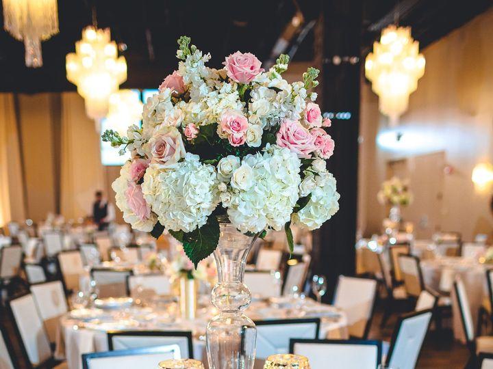 Tmx 1471844144108 Candicejohnwedding0834 Saint Louis, MO wedding venue
