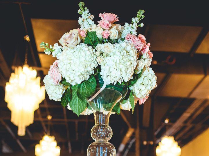 Tmx 1471844180994 Candicejohnwedding0835 Saint Louis, MO wedding venue