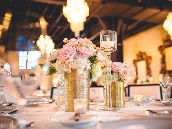 Tmx 1471844212571 Candicejohnwedding0836 Saint Louis, MO wedding venue