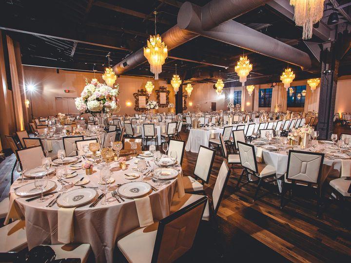 Tmx 1471844248681 Candicejohnwedding0846 Saint Louis, MO wedding venue