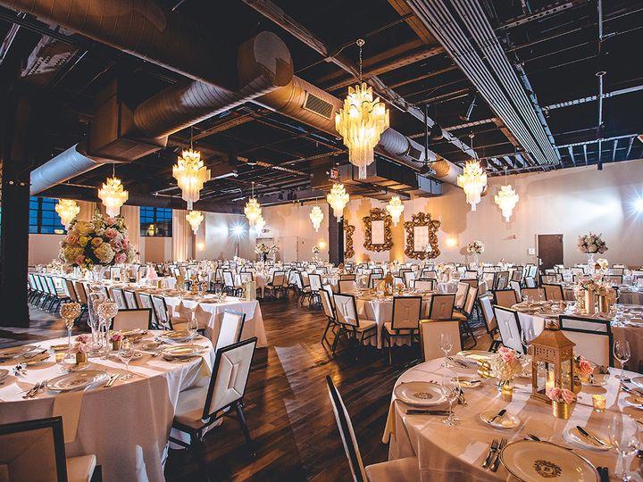 Tmx 1471844670872 Caratsthecaramelroom Saint Louis, MO wedding venue