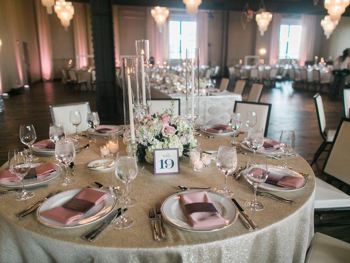 Tmx 1471844739899 Calebrobyn0118 Saint Louis, MO wedding venue