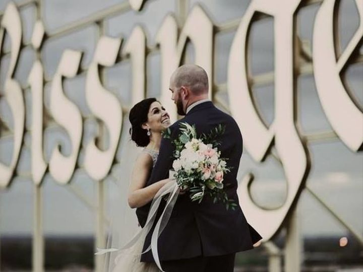 Tmx 1491414719 07b3f2f2172c1356 15823264 1230316693701787 7436807871454046963 N Saint Louis, MO wedding venue