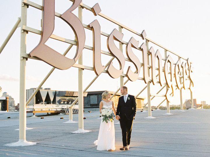 Tmx 1492546414686 Amanda Bradham Little Favorites 0033 Saint Louis, MO wedding venue