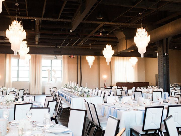 Tmx 1492546421965 Amanda Bradham Little Favorites 0054 Saint Louis, MO wedding venue