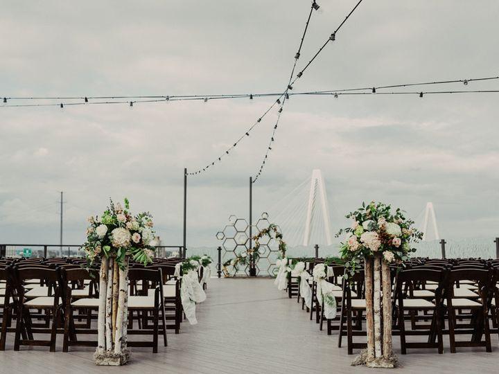 Tmx 1492546579346 Charis Rowland Photography 337 Saint Louis, MO wedding venue