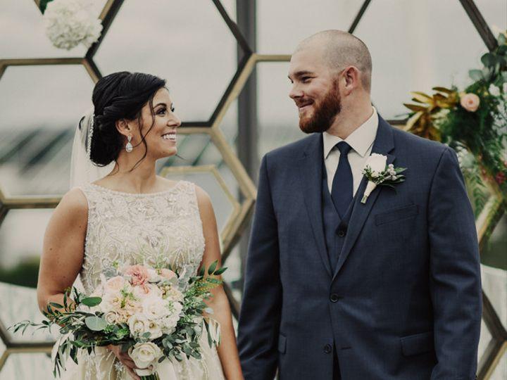 Tmx 1492546608973 Charis Rowland Photography 452 Saint Louis, MO wedding venue