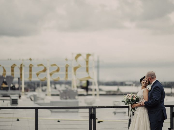 Tmx 1492546615788 Charis Rowland Photography 456 Saint Louis, MO wedding venue