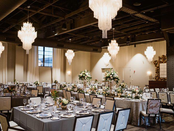 Tmx 1492546625149 Charis Rowland Photography 502 Saint Louis, MO wedding venue