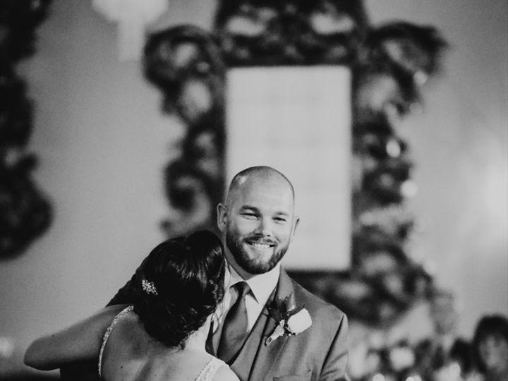 Tmx 1492546632210 Charis Rowland Photography 606 Saint Louis, MO wedding venue