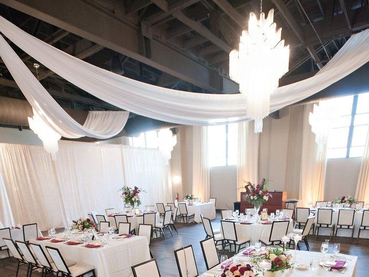Tmx 1492546668177 Img 433 Saint Louis, MO wedding venue
