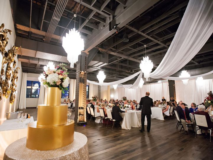 Tmx 1492546702709 Img 579 Saint Louis, MO wedding venue