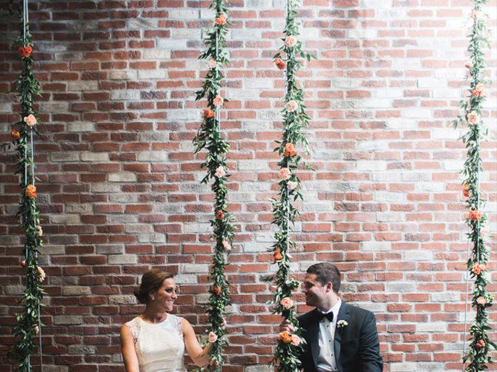 Tmx 1492546729274 Kennedyzang 824 Saint Louis, MO wedding venue