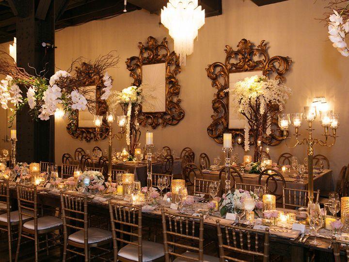 Tmx 1492547503604 1114sjs01053161 Saint Louis, MO wedding venue