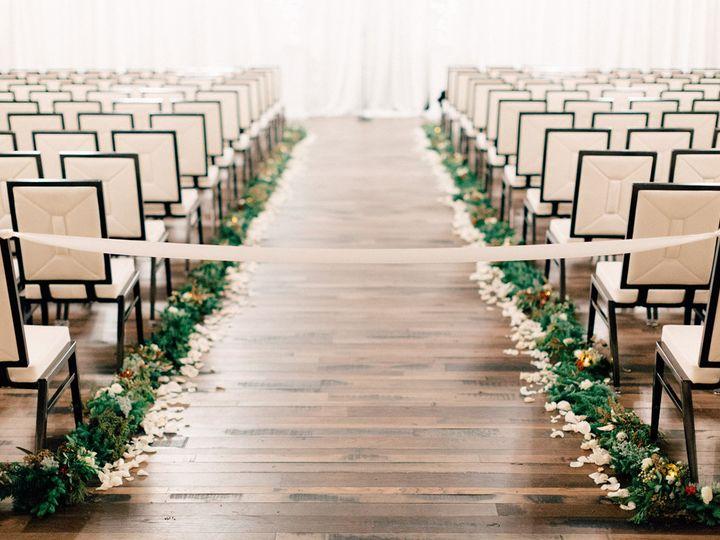 Tmx 1492547555175 Cj 126 Saint Louis, MO wedding venue