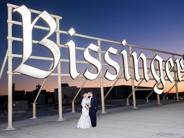 Tmx 1492547570703 Lam.am.married 594 Saint Louis, MO wedding venue