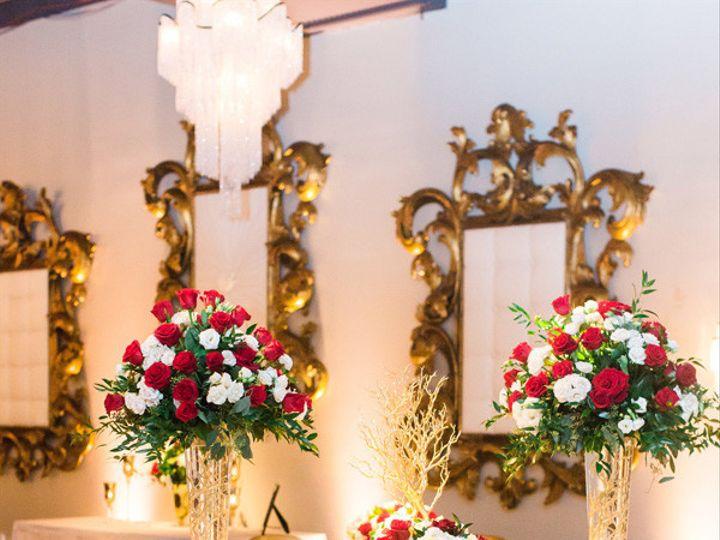 Tmx 1492547578764 Lam.am.married 621 Saint Louis, MO wedding venue