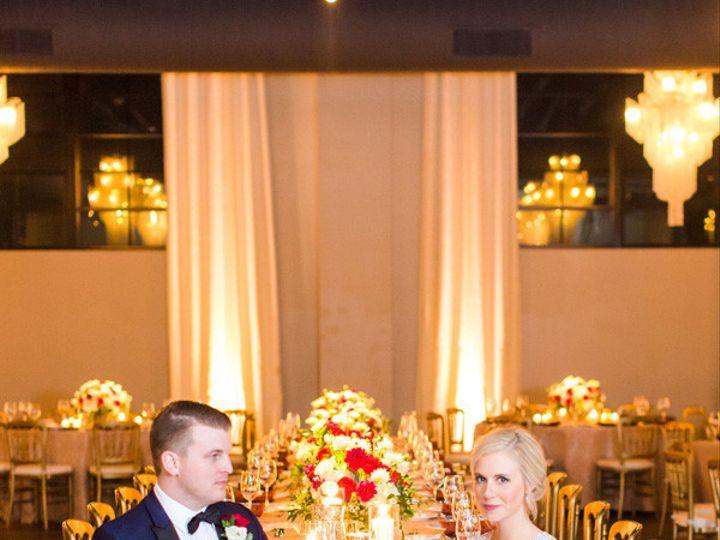 Tmx 1492547585098 Lam.am.married 661 Saint Louis, MO wedding venue