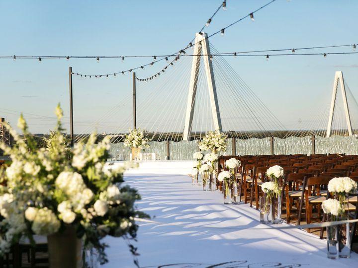 Tmx 1492547641012 Lb04563163 Saint Louis, MO wedding venue