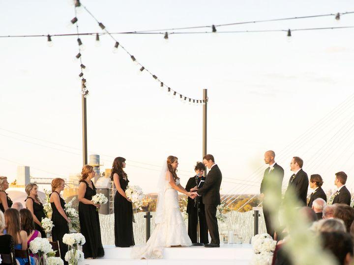 Tmx 1492547684583 Lb05545852 Saint Louis, MO wedding venue