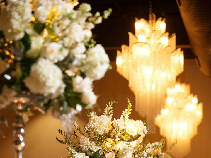 Tmx 1492547735552 Lb06696006 Saint Louis, MO wedding venue
