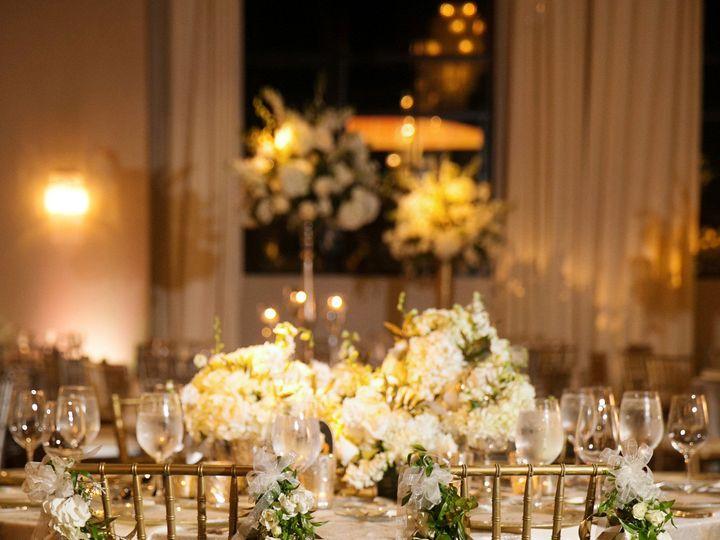 Tmx 1492547787110 Lb06836037 Saint Louis, MO wedding venue